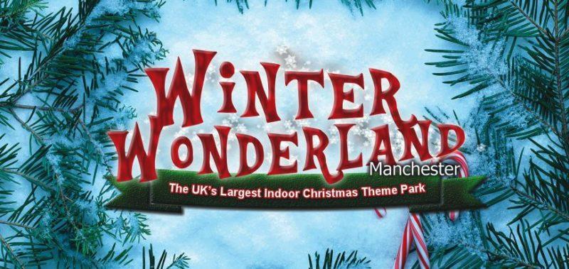 Winter-Wonderland-Manchester-2017-Details