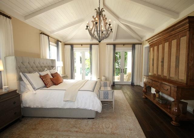 Calming-Bedroom-Ideas